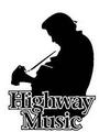 small_Highway music