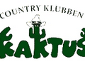 small_country klubben kaktus