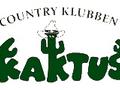 small_country klubben kaktus