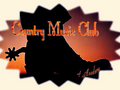 small_country music club of avedøre