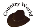 small_country world